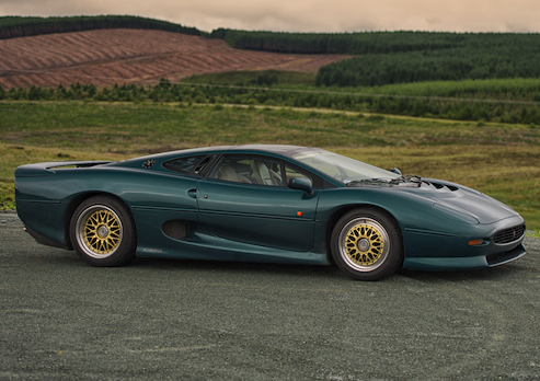 Jaguar-XJ220-Don-Law-Racing-1761.JPG